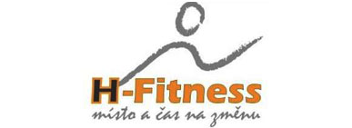 H-Fitness